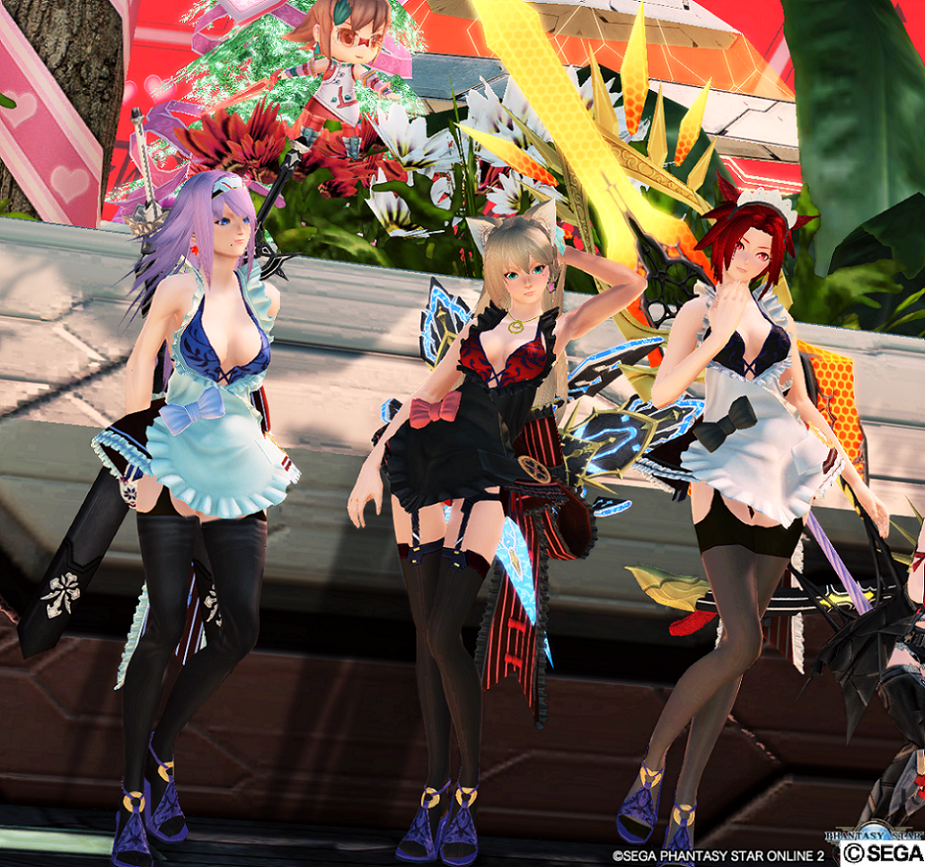 pso20170128_225451_021.png