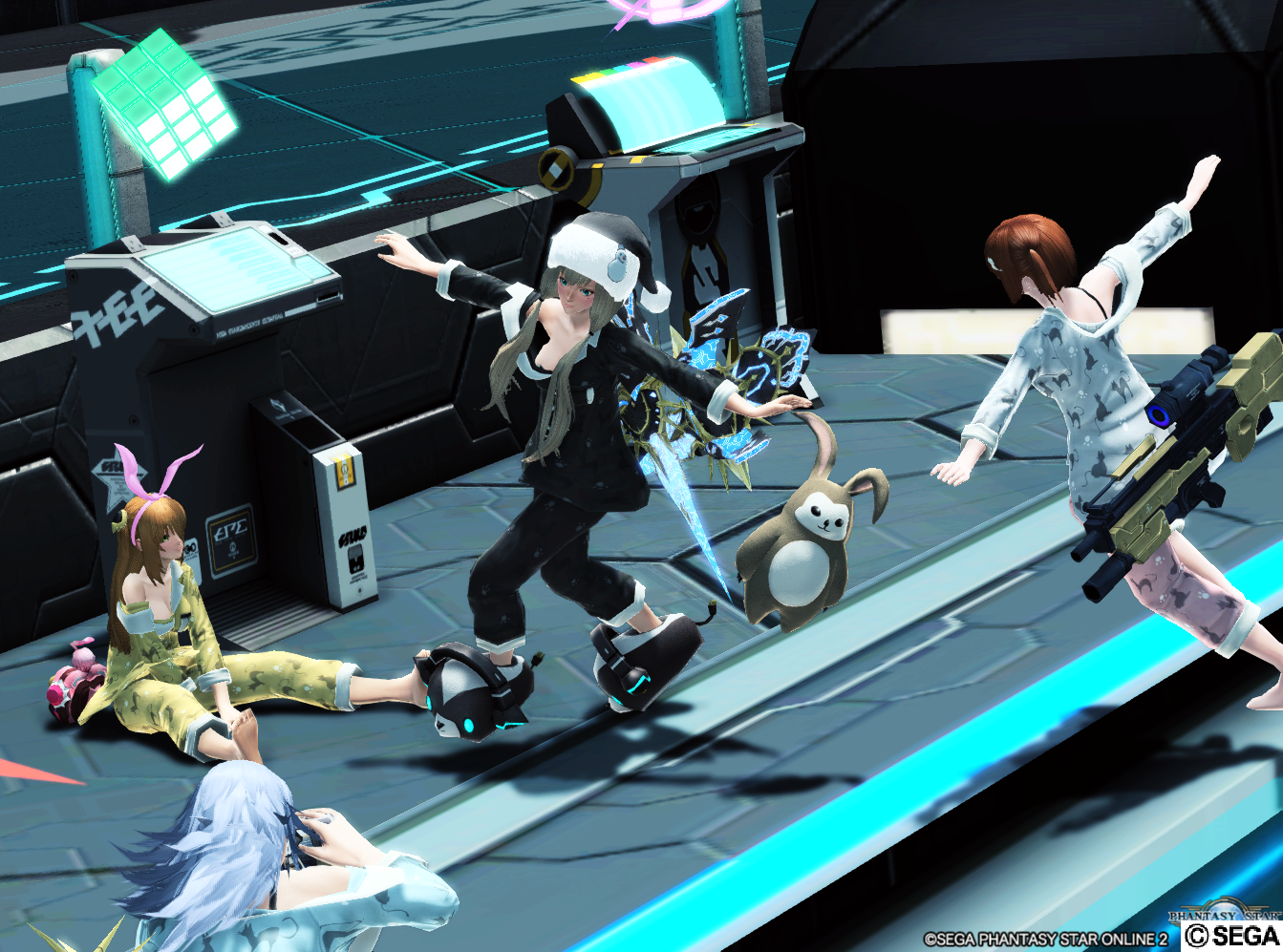 pso20170209_234648_018.png