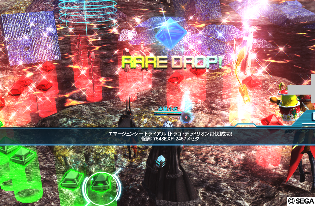 pso20170212_230809_013.png