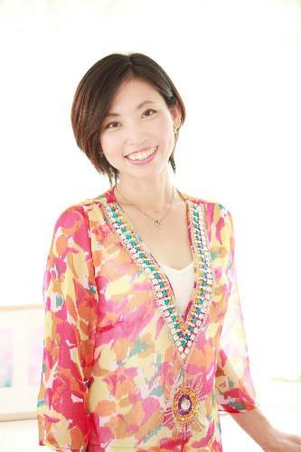 $『自分スタイル』を実現する!柴谷聡恵のハッピーカラーライフ★ラボ