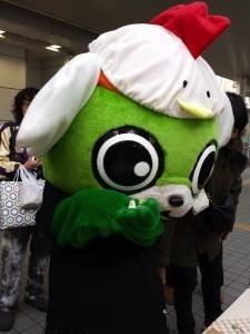20161221いっちゃん2