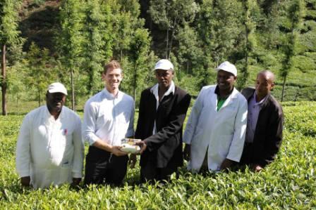 2016117ケニア農園