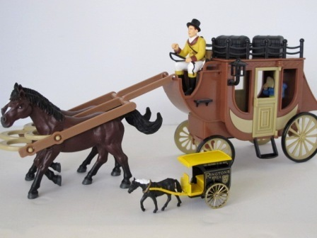 20161118馬車3