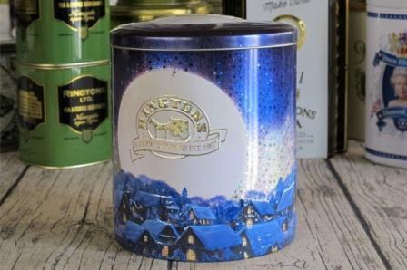 20170111紅茶缶