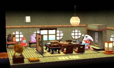 miyabi部屋