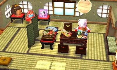 みやび部屋