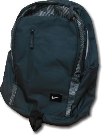 access soleday backpack01