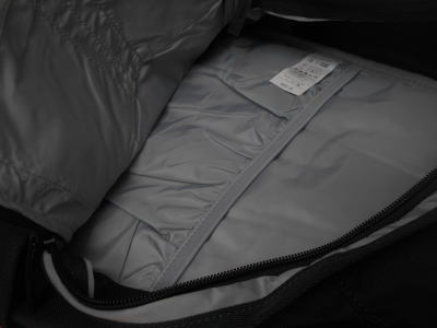 access soleday backpack02