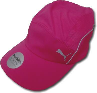 puma running cap 01