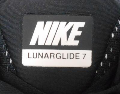 lunarglide7 06