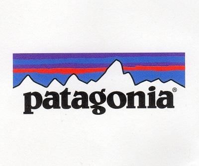 patagonia logo 01