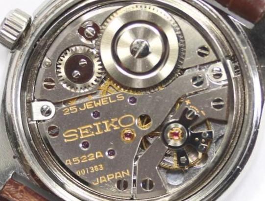 45GS (2)