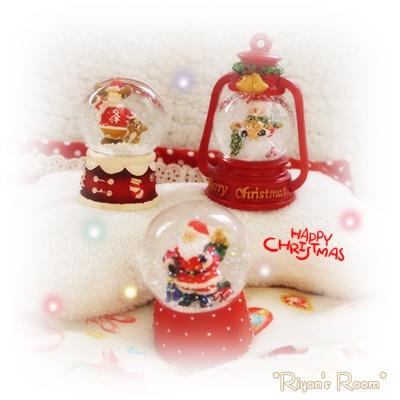 メリークリスマス③