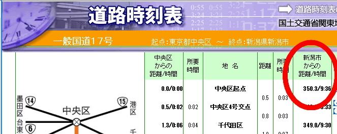 bl-qz19cb.jpg