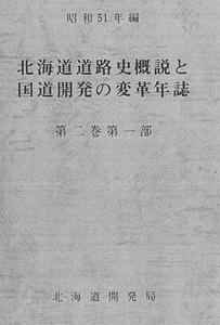 bl-r108bg.jpg