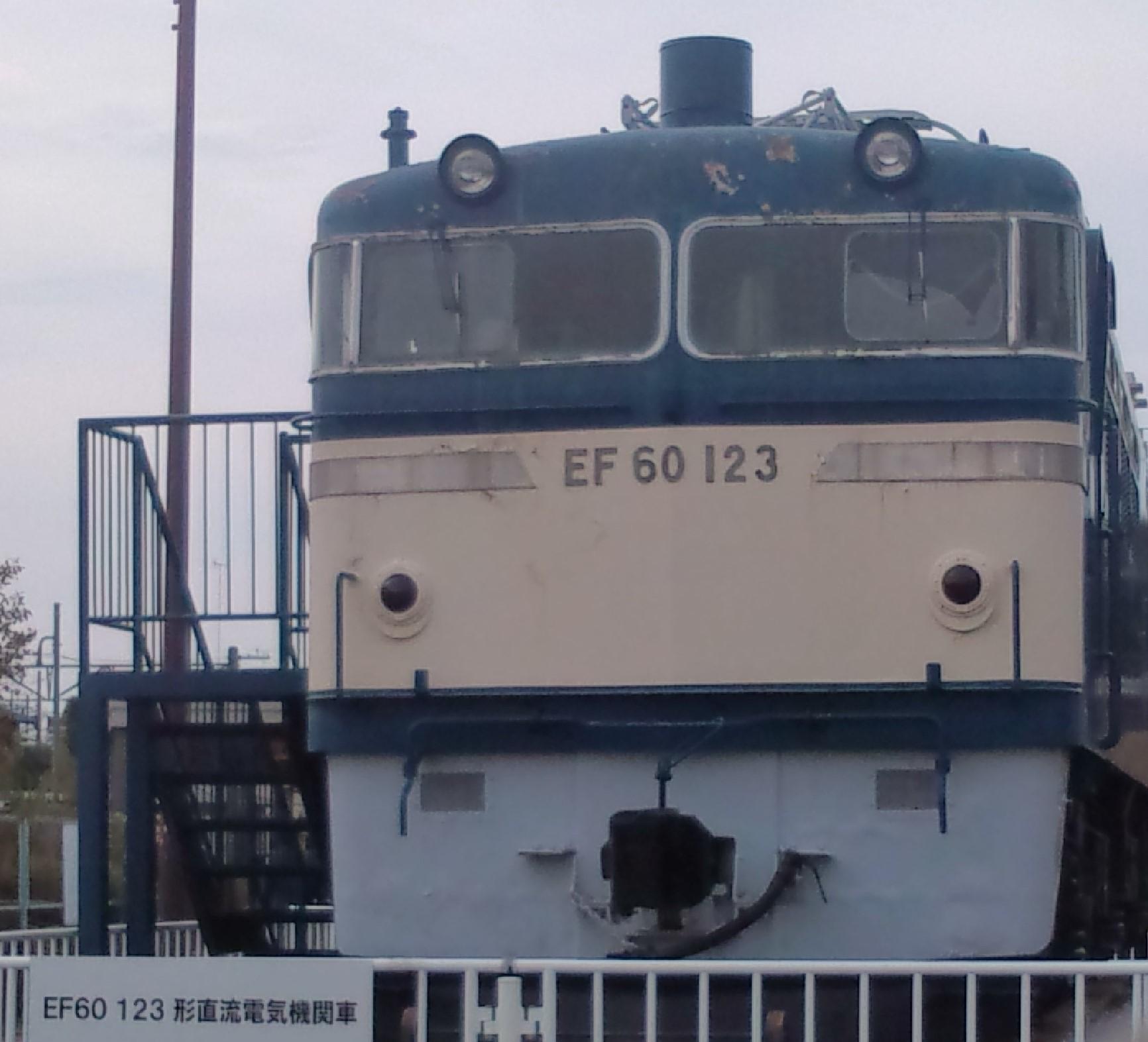 F1000482.jpg