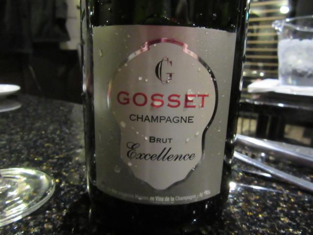 Gosse Excellence Brut2