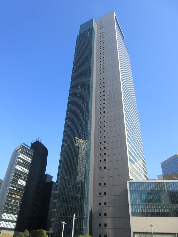 名古屋高層ビル1161219