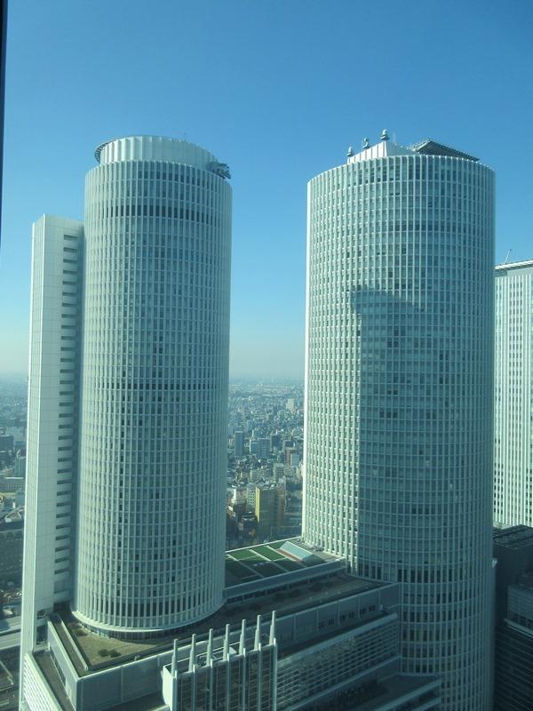 名古屋高層ビル4161219