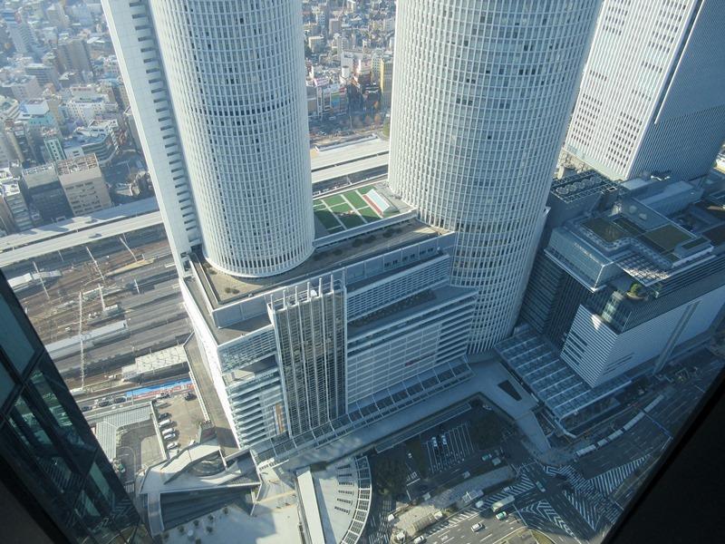 名古屋高層ビル5161219