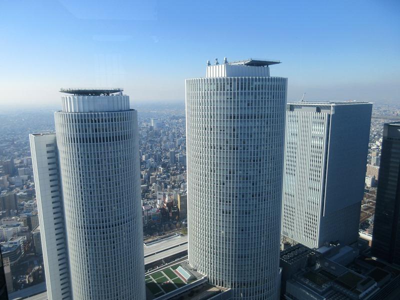 名古屋高層ビル6161219