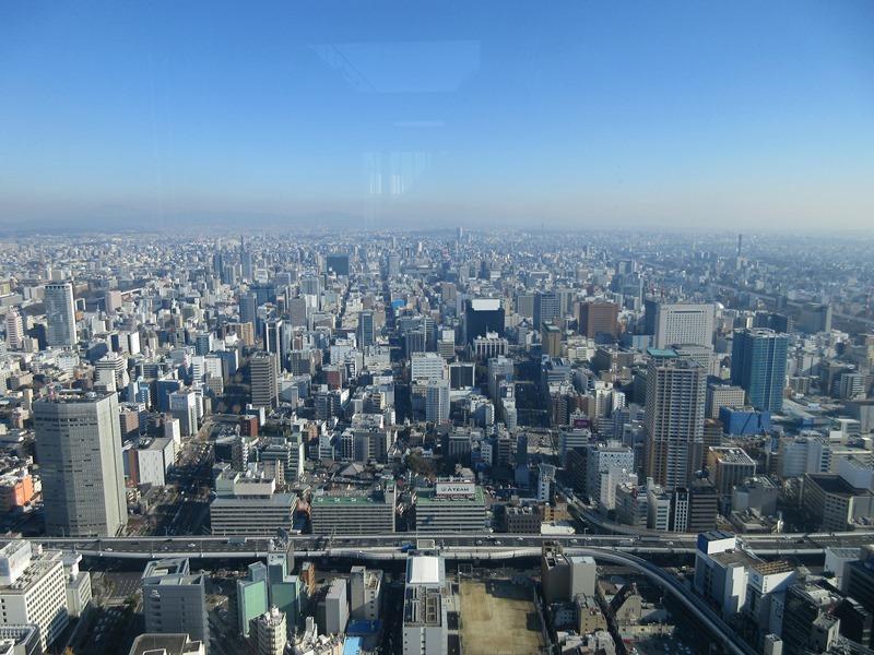 名古屋高層ビル7161219