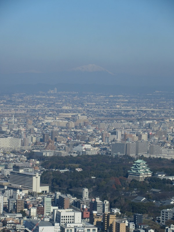 名古屋高層ビル8161219