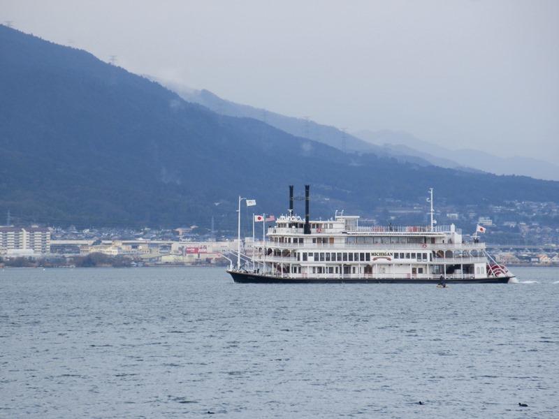 琵琶湖1170109