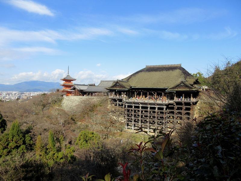 京都1170110