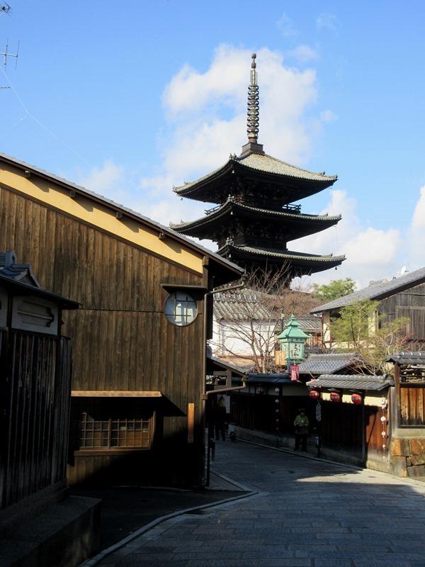 京都2170110