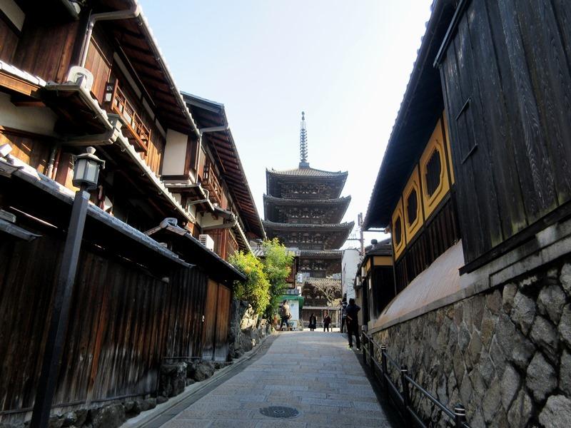 京都3170110