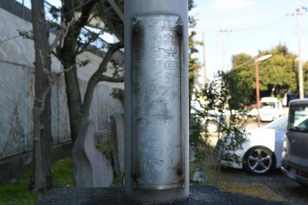 隅田川神社⑥