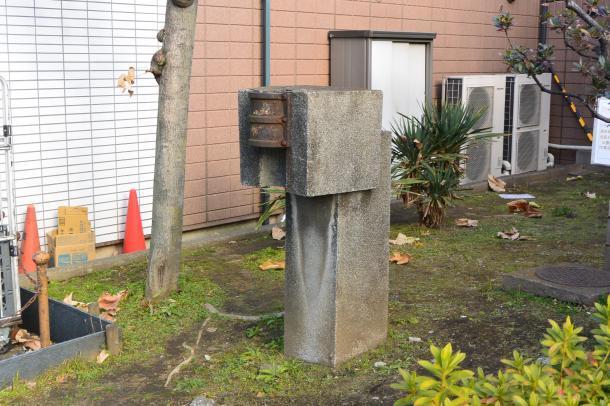 吾嬬神社⑥