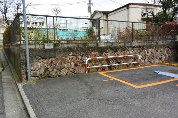 渋谷区笹塚2丁目①