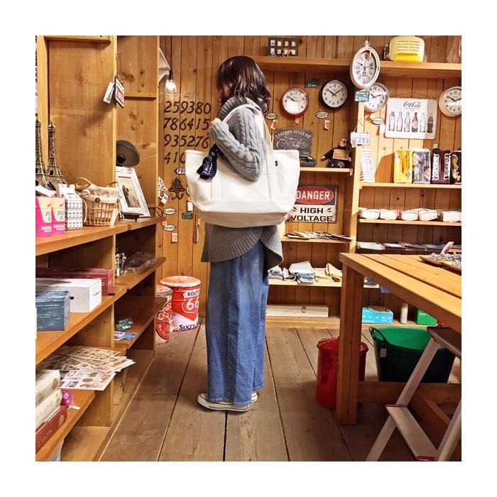 2017-01-15 トートバッグ (15)