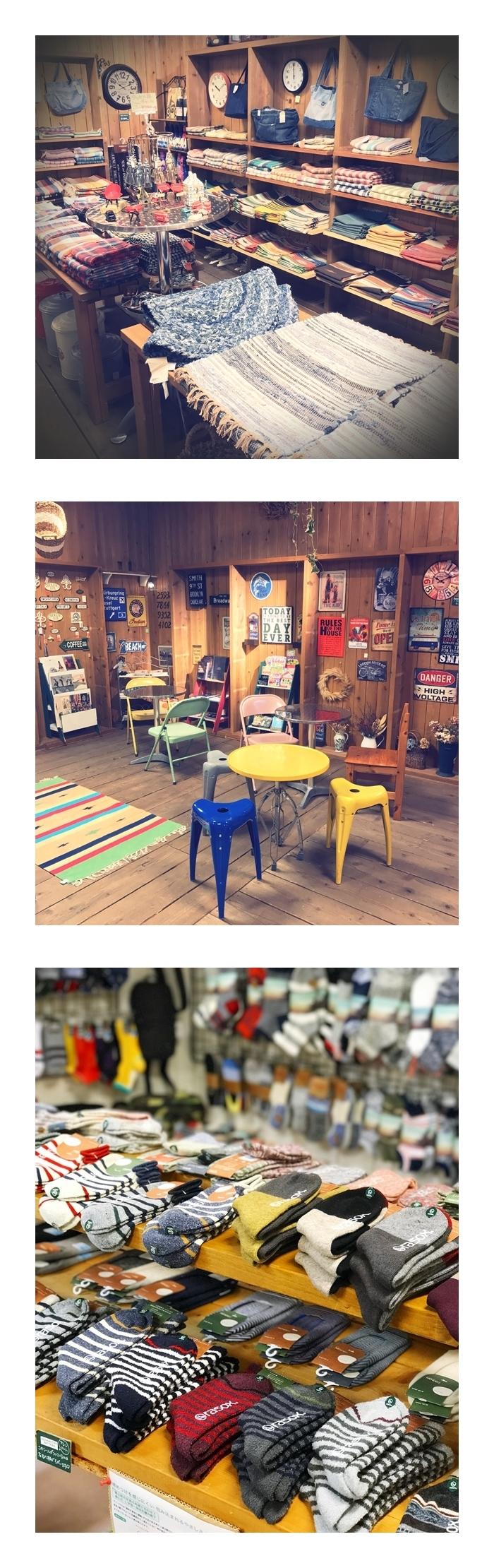 2017-02-09 ラインフェア 店内画像 (21)-vert