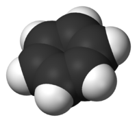 200px-Benzene-3D-vdW.png