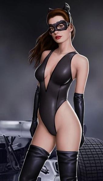 Catwoman_Hathaway.jpg