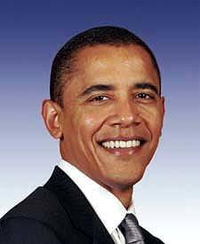 ObamaImage.jpg