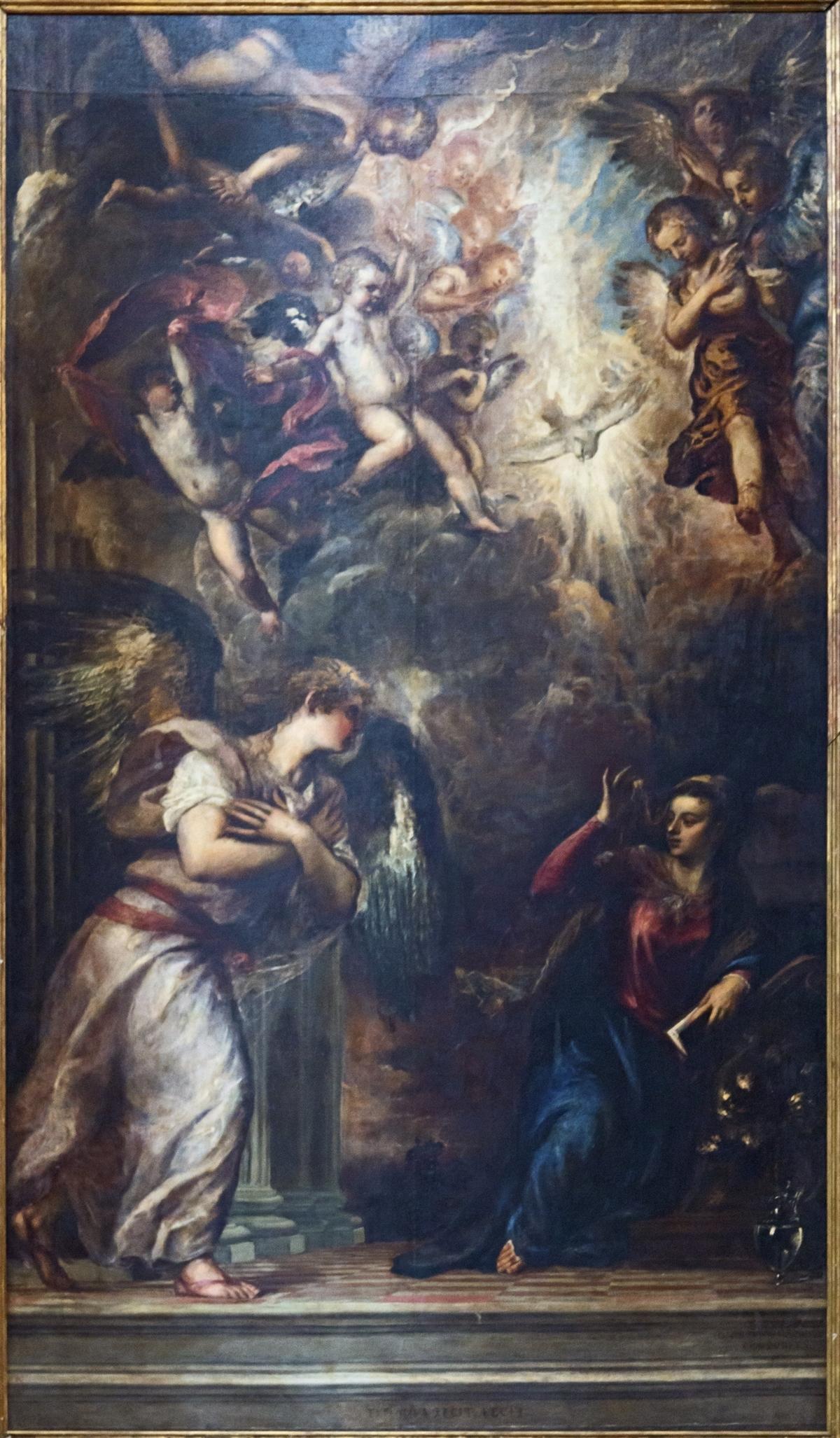 San_Salvador_Interno_-_Annunciazione_del_Signore_Tiziano-crops.jpg