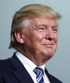 TrumpImage.jpg