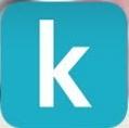 kobo-crop.jpg