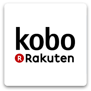 kobo_icon.png