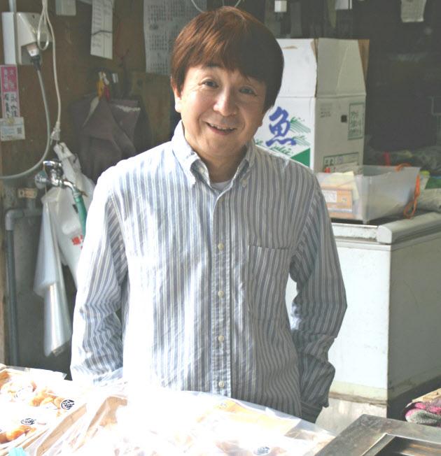 tomioka_tsukiji.jpg