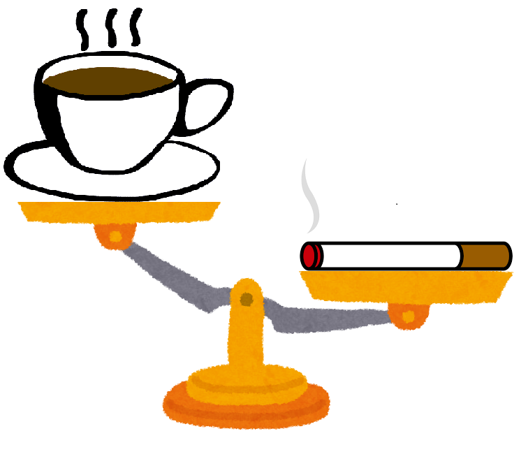 which_heavier_tobacco_coffee.png