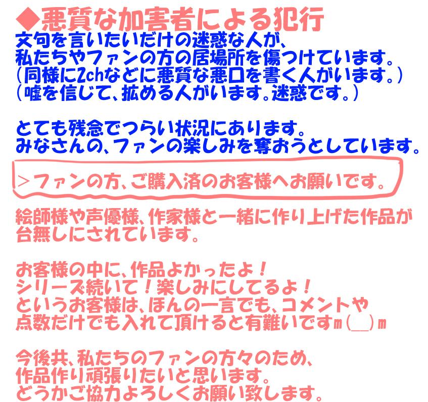 20170210130041931.jpg