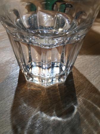 161214glass.jpg