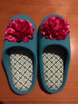 170104shoes.jpg