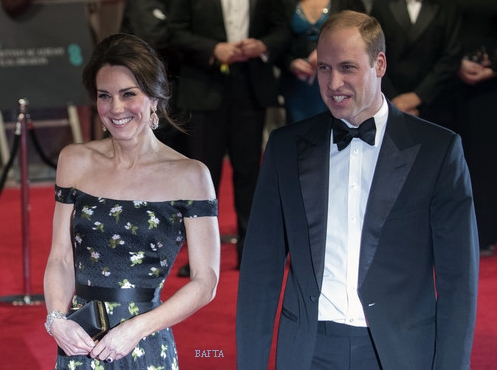 BAFTA-WILLIAM-PRINCE.jpg