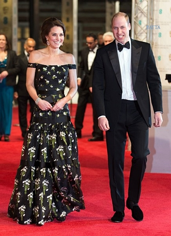 kate_wm-bafta.jpg